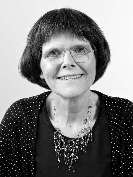 Ulla Kardorf